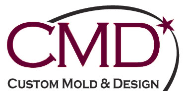 CMD Logo wine